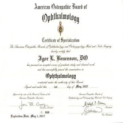 10 AOBOO Certificate-min