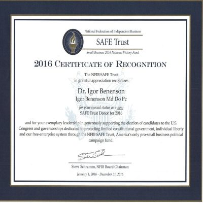 7 Safe Trust-min